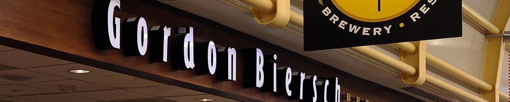 services-restaurant-banner